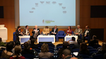 Colloque_2014_mini