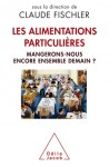les-alimentations-particulieres-ouvrage-98x150