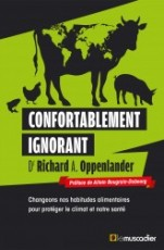 Confortablement-ignorant_plat-I-165x250
