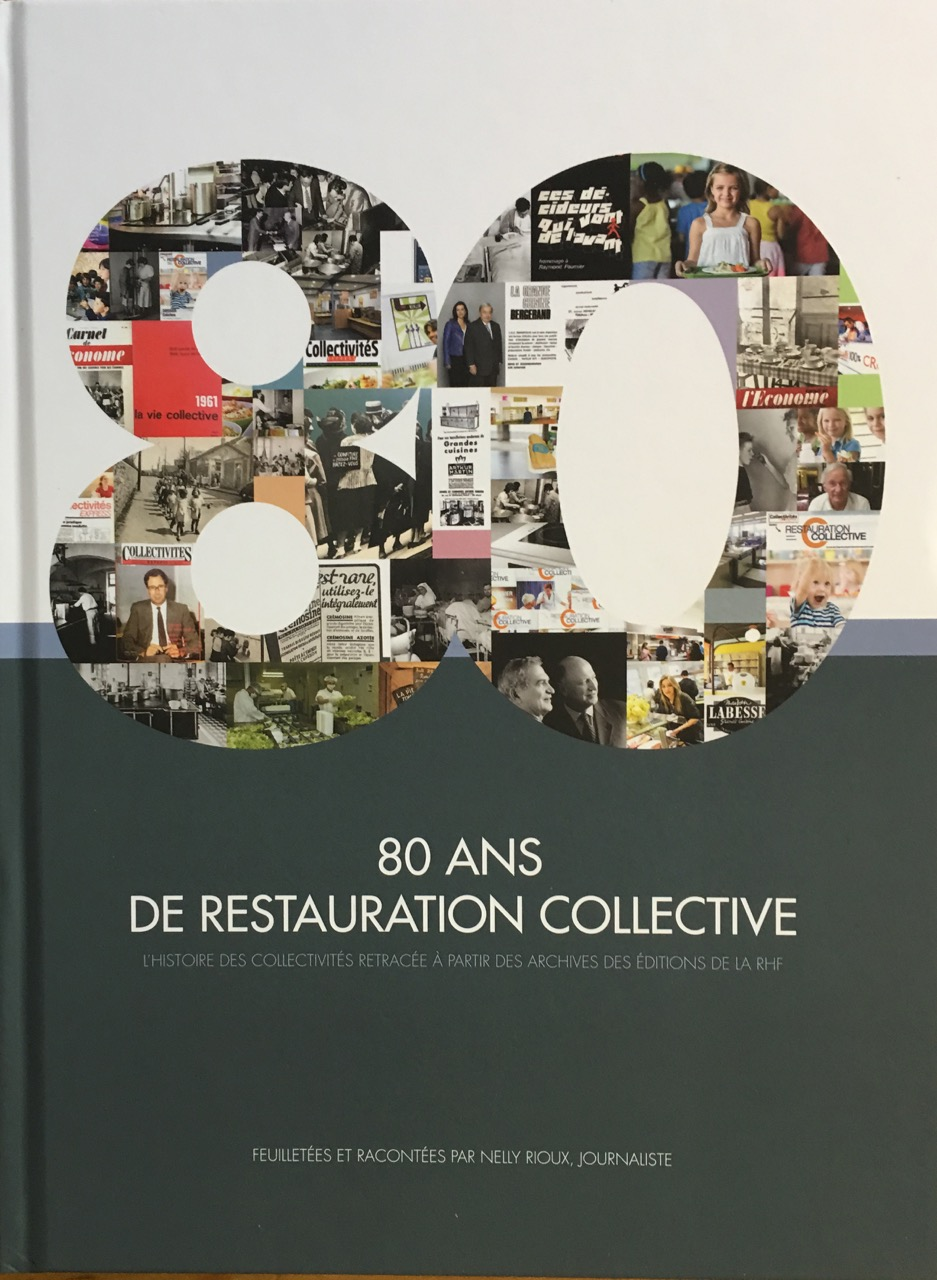 COUV-80-ANS-DE-RESTAURATION-COLLECTIVE