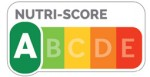 logo_nutriscore_medium