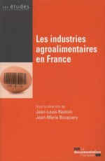Les-industries-agroalimentaires-en-France_large